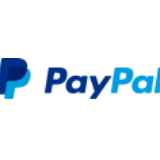 How do I add PayPal to checkout?