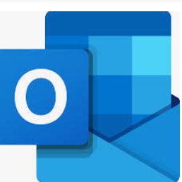 How do I set up my email on Microsoft Outlook?