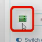 What does the green icon mean?