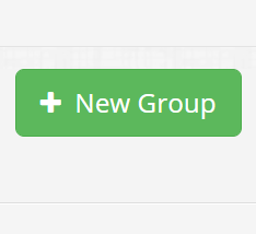 Click '+ New Group'