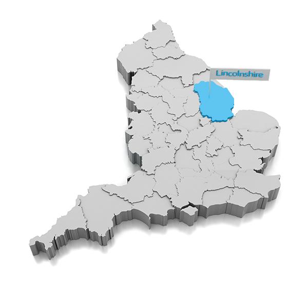 website design in Lincolnshire