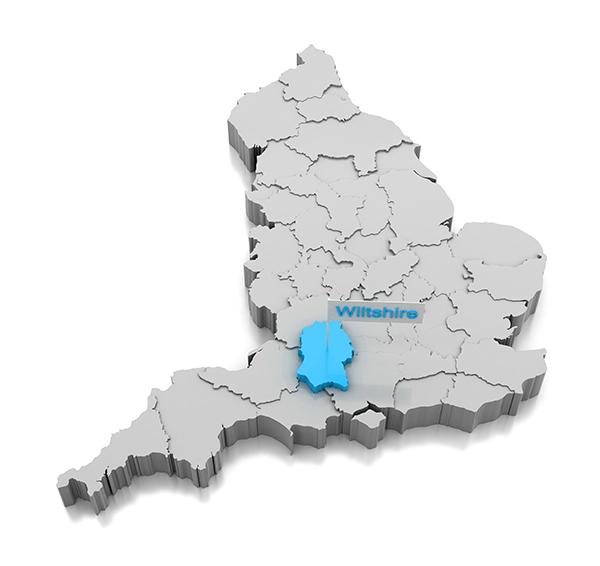 website design in Wiltshire