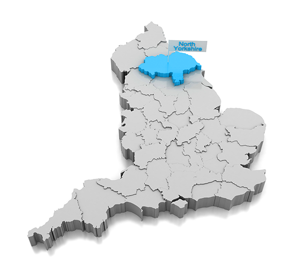website design in Yorkshire