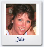 Julie Hill DotGO website builder review