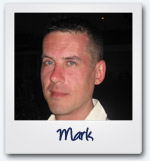 Mark Grubb DotGO website builder review