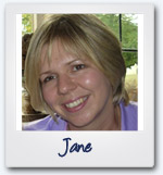 Jane Inkster DotGO website builder review