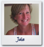 Julie Rhodes  DotGO website builder review