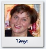 Tanya Waywell DotGO website builder review