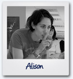 Alison Thompson DotGO website builder review