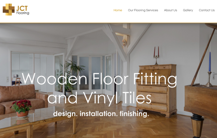 Hardwood Fitters In Bristol