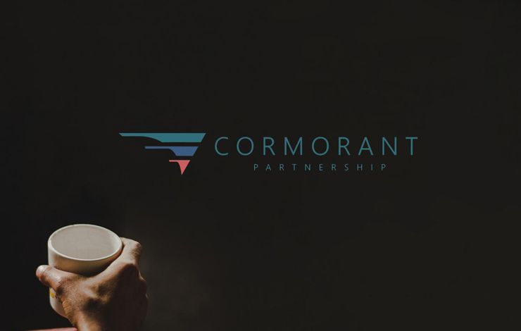 Website Design for Wealth Management in London | Cormorant Partners