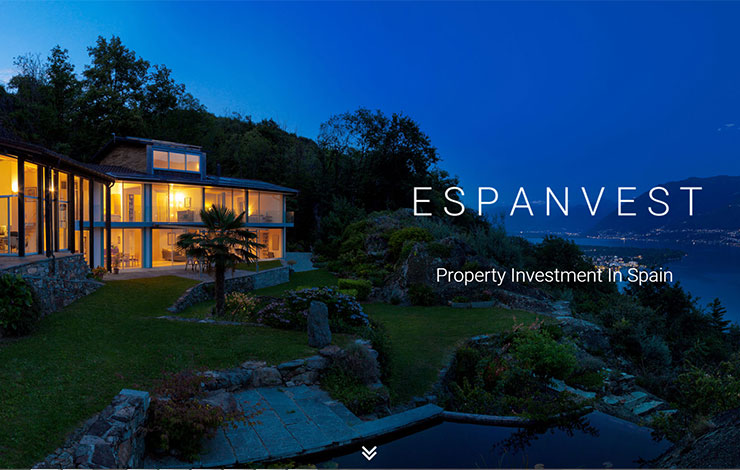 Property Investment in Spain | Espanvest