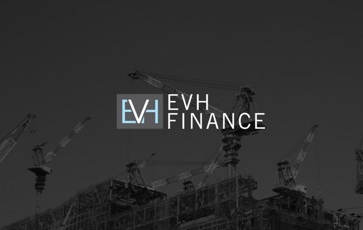 EVH Finance | Development Finance in the UK