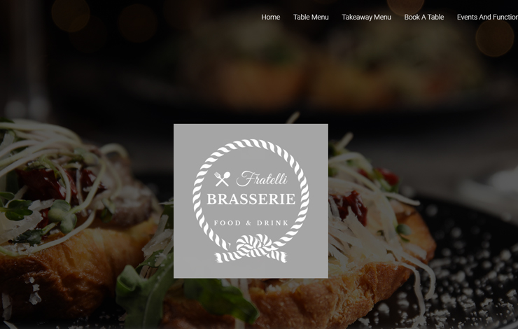 Pizza and Steak Restaurant in Cambuslang