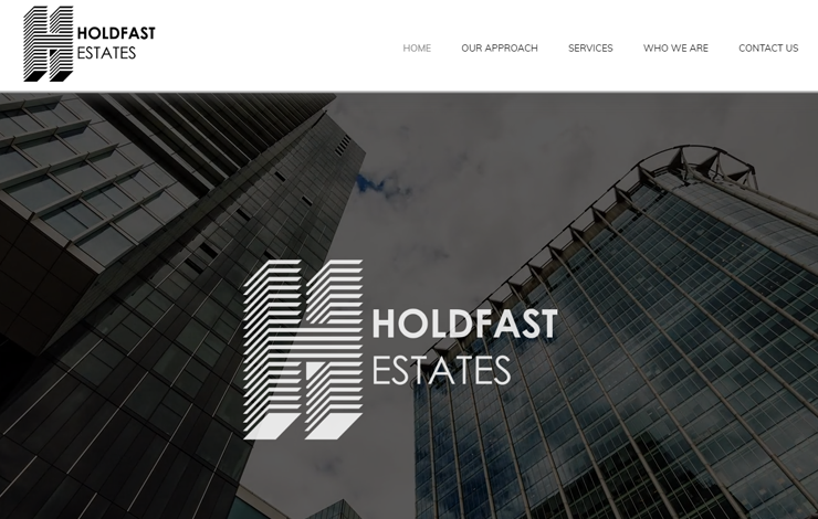 Property Developer in London