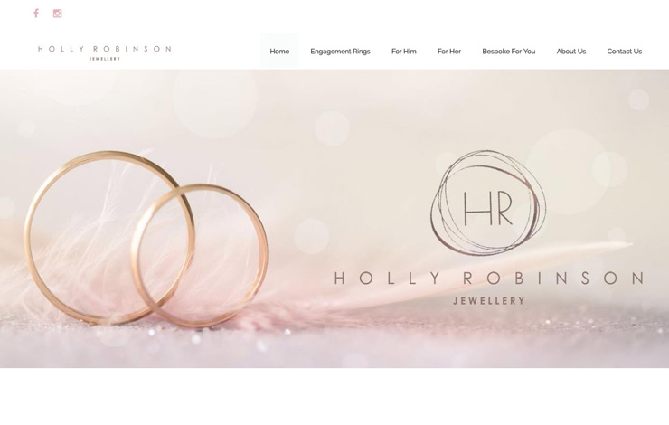 Bespoke Engagement And Wedding Rings In Avon And Wiltshire