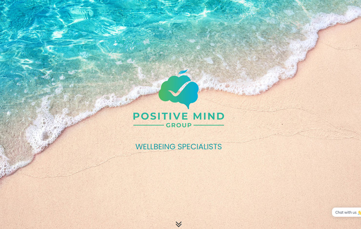 Mindfulness Courses In Marlow | Positive Mind Group