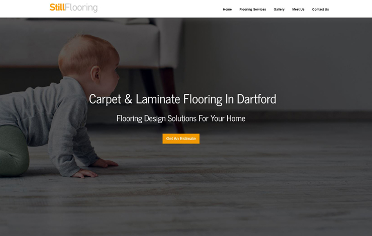Still Flooring | Carpet & Laminate Flooring in Dartford