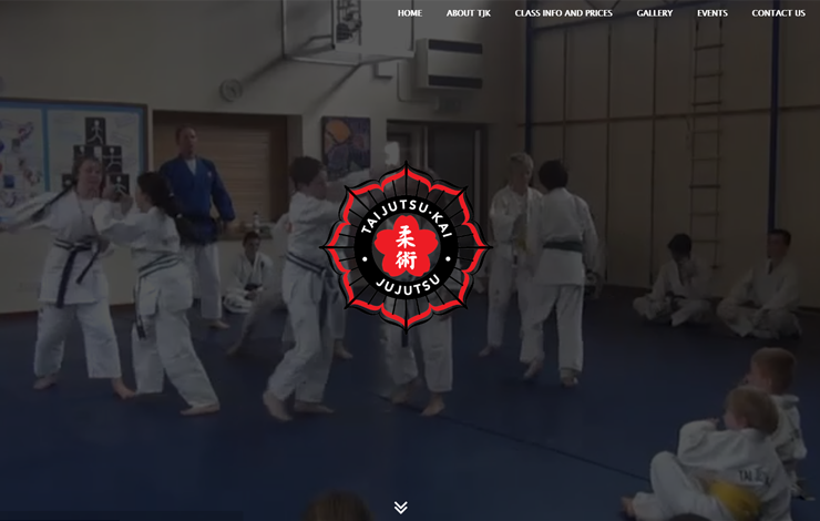 Martial Arts classes for children in Gloucestershire