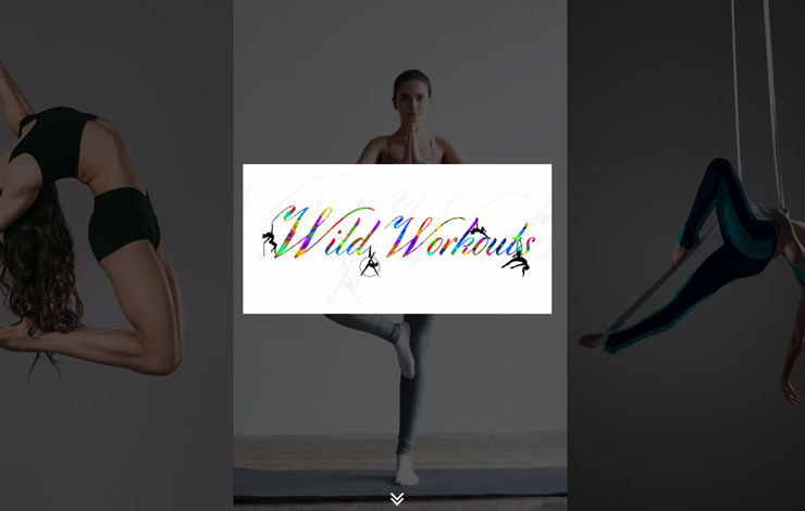 Fitness Classes in Manchester | Wild Workouts