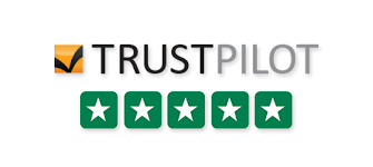 DotGO website builder reviews on trustpilot