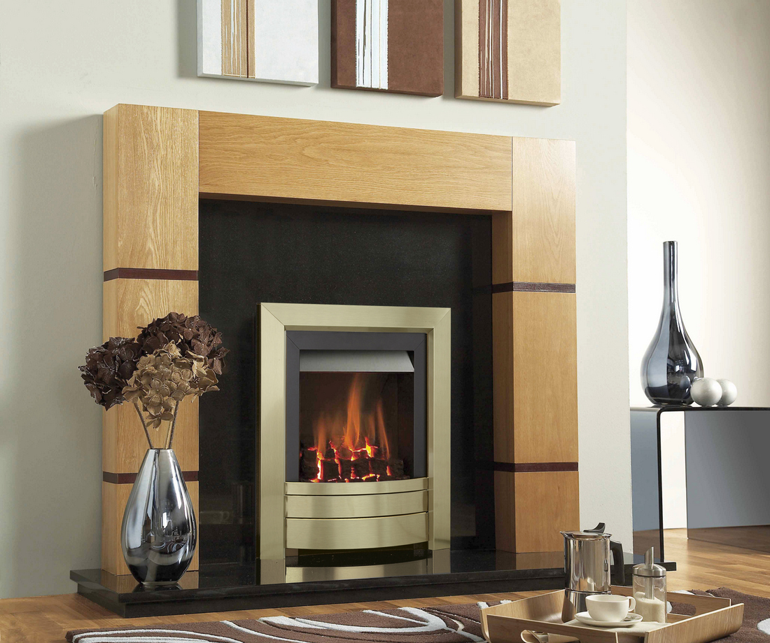Gas appliances and boilers in Chorley and Lancashire