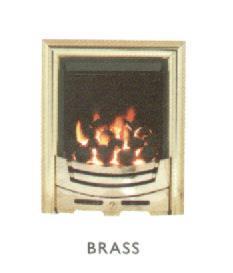 Signum Brass
