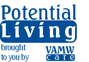VAMW providing supported living in Lanarkshire