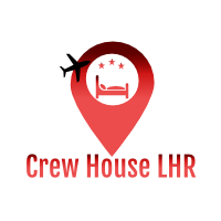 Crew House LHR Accommodation Heathrow Middlesex
