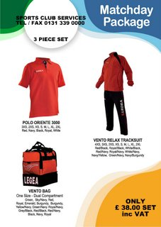 SPORTS EQUIPMENT CLOTHING BEST PRICES
