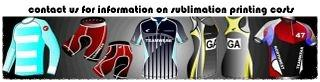 Quality sports equipment  clothing  affordable prices