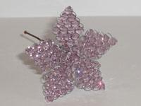 Bridal Tiaras, Jewellery Sets and Wedding Accessories over 100 Swarovski Crystal & Pearl Colours