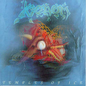 venom black metal collection homepage temples of ice ALBUM INFORMATION