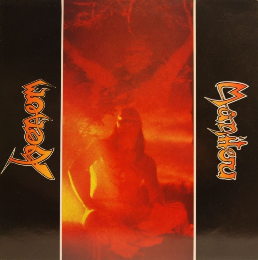 venom black metal manitou cover