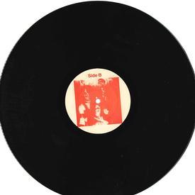 venom rare bootleg buried alive vinyl