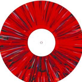venom bburied alive rare vinyl bootleg
