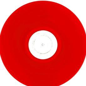 venom buried alive hammersmith vinyl