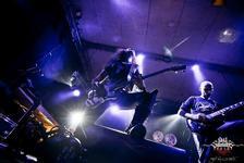 Venom black metal concerts 2014 information picture setlist