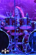 Venom black metal concerts 2014 information amnesia rockfest
