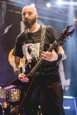 Venom tour 2016 maryland deathfest leyendas primavera bloodstock 2016 live