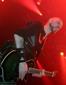 venom black metal live 2011 lichtenfels