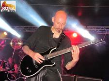 Venom black metal concerts 2014 pisa live 2014