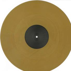 Venom vinyl bootleg vatican assault live rare
