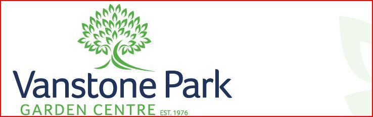 vanstone park garden centre garden centre hertfordshire garden centre herts garden centre hitchin