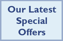 vanstone park garden centre special offers