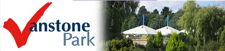 vanstone park garden centre, garden centre hertfordshire, garden centre herts, garden centre hitchin