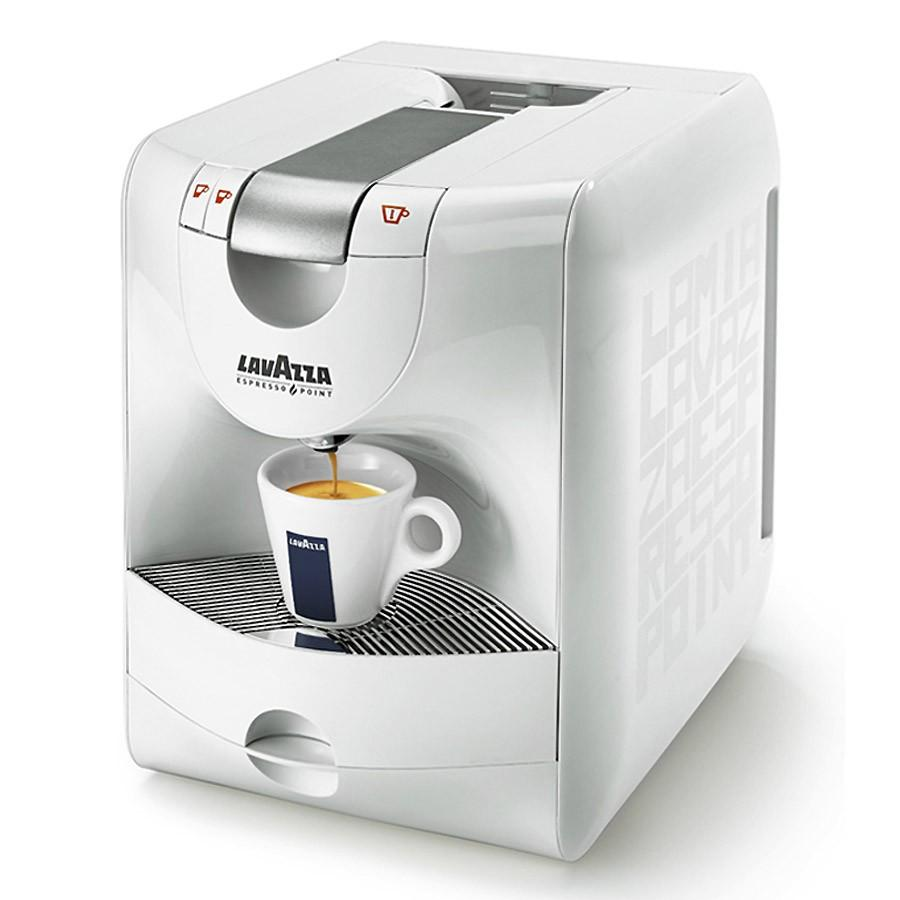 Espresso Point 951 Dosatore Machine FREE UK DELIVERY