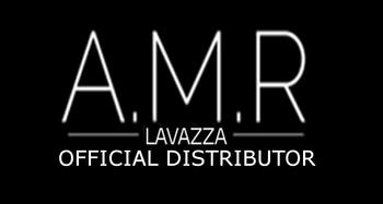 AMR Lavazza Coffee Distributor Lavazza coffee capsules Coffee Distributor
