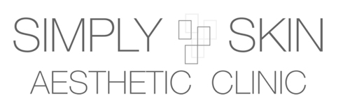 News & New Treatments at Simply Skin Clinic, Nayland, Colchester