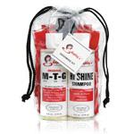 Shapleys MTG Hi Shine Easy Out, Horse Stable Stain remover,Shampoo, MTG, grooming kit